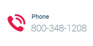phone-38127_640